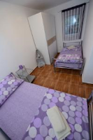 Apartment Angelo - One-Bedroom Apartment - Split in Croatia