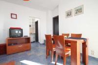 Apartment Seget Vranjica 8618a - Apartman s 2 spavaće sobe - Apartmani Seget Vranjica