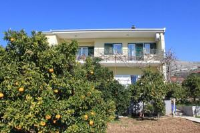 Apartment Seget Vranjica 8618b - Appartement 1 Chambre - Appartements Seget Vranjica