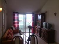 Apartment Ljube moja - Apartment mit 1 Schlafzimmer - Kastel Kambelovac