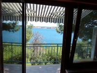 Apartments Bartol - Appartement - Vue sur Mer - Appartements Trogir