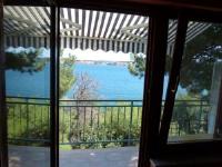 Apartments Bartol - Apartment mit Meerblick - Ferienwohnung Trogir