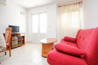 Apartment Orebic 10080a - Appartement 2 Chambres - Appartements Orebic