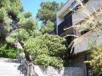 Apartments Carla Meje - Appartement 1 Chambre - Appartements Split
