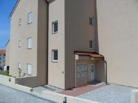 Apartment Novalja - Two-Bedroom Apartment - Apartments Novalja