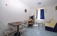 One-Bedroom Apartment in Vodice - Apartment mit 1 Schlafzimmer - Vodice