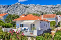 Apartments Goga - Apartment with Garden View - apartments in croatia