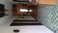 Apartment PinoAppLosinj - Apartman s pogledom na more - Veli Losinj