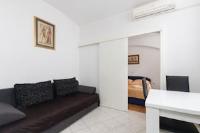 Apartment Pauk Split - Apartman s 1 spavaćom sobom - apartmani split