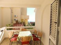 Apartments Biba - Apartman s 2 spavaće sobe - Apartmani Novalja