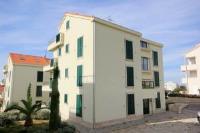 Apartment Novalja 9343a - Apartman s 1 spavaćom sobom - Novalja