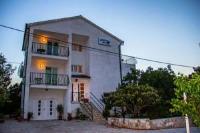 Apartments Sandra 724 - Apartman s 1 spavaćom sobom - Okrug Gornji