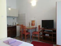Dalmatian Dream Apartments - Appartement 2 Chambres - Split en Croatie