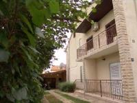 Apartment Romana - Apartman s balkonom - Biograd na Moru