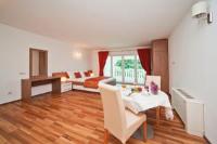 Villa Vinka - Apartment (3 Adults) - dubrovnik apartment old city