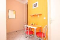 Apartment Vesna Novalja - Appartement 1 Chambre - Appartements Novalja