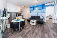 Apartment Puzzle - One-Bedroom Apartment - Rovinj