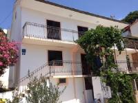 Apartment Teo - Apartment mit Meerblick - Murter