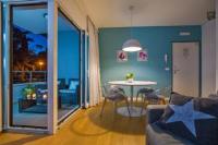 Greystar Apartment Dubrovnik - One-Bedroom Apartment - dubrovnik apartment old city