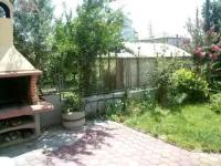 Family Apartment Gita - Apartman - Prizemlje - Apartmani Kastel Stari