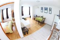 Apartment Ventula - One-Bedroom Apartment - apartments split