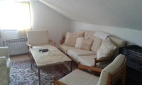 Eugenija Apartment - Apartment mit 2 Schlafzimmern - Ferienwohnung Zadar