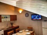Apartment Danica - Apartment mit Meerblick - Ferienwohnung Sevid