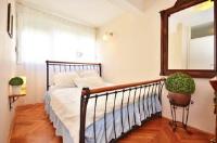 Apartments Zoran - Apartment mit 1 Schlafzimmer - Ferienwohnung Split