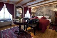 Villa Marul - Studio Apartment - apartments split