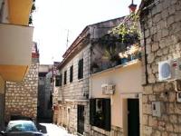 Apartment Varoš - Two-Bedroom Apartment - apartments split
