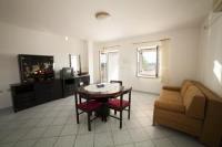 Apartments Bušić - Apartment mit 2 Schlafzimmern - Ferienwohnung Stara Novalja