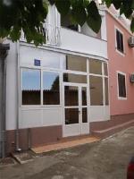 Apartment Vranić - Apartment mit Meerblick - Biograd na Moru