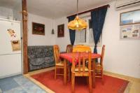 Apartment Komiza 8860a - Appartement 1 Chambre - Komiza