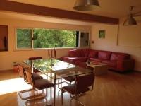 Apartment Comfort - Two-Bedroom Apartment - apartments split