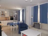 Apartment Kiki Candy - Two-Bedroom Apartment - Malinska