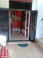 Villa Mijac Promajna - Apartman - Prizemlje - Splitska