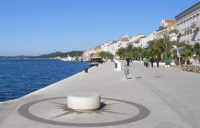 Apartment Babić - Appartement - Appartements Mali Losinj