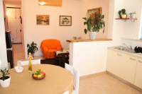 Apartment Kantun - One-Bedroom Apartment - dubrovnik apartment old city