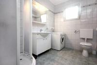 Apartment Prizba 10056c - Two-Bedroom Apartment - Blato