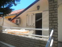 Apartments Maricic - Studio Apartman - Sobe Privlaka