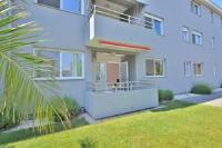 Apartment Marina Dalmacija - Apartman - Apartmani Sukosan