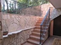 Apartmani Utmar - Apartment mit 1 Schlafzimmer - Ferienwohnung Cres