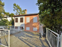 Apartments Miro 636 - Apartment mit 1 Schlafzimmer - Rovinj