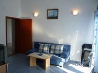 Villa Maja - Apartman s balkonom - Apartmani Komarna