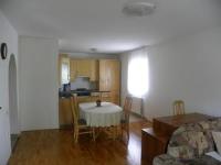 Tatjana Apartments - Apartment mit 2 Schlafzimmern - Ferienwohnung Icici