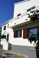 Apartments Kukljica - Apartment mit Meerblick - Kukljica