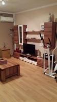 Apartment Matea - Apartman s terasom - Pirovac