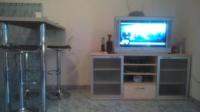 Apartments Dadić - Apartment mit 2 Schlafzimmern - Seline