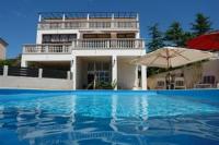 Apartments Nada - Studio Apartment with Sea View - Rooms Stranici