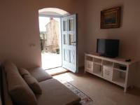 Apartments Antica Orsera - Apartman s 2 spavaće sobe - Apartmani Vrsar